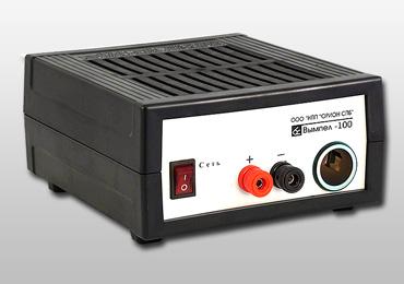 Зарядное устройство Орион PW 100.